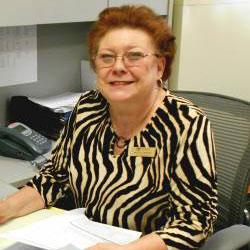 Rose Ortego Bio Image