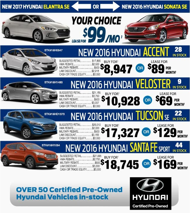 Lakeland Automall Off The Wall Invoice Sale - Hyundai accent invoice price