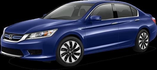 Honda accord lease maine 2017 2018 honda reviews for Prime honda saco maine
