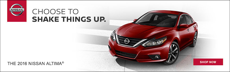 Buying vs leasing a Nissan vehicle at Wesley Chapel Nissan