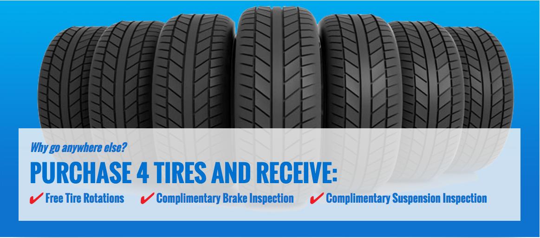 Used Tires Savannah Ga >> Tire Center