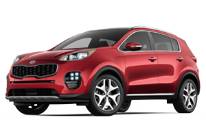 2017 kia sportage in baton rouge louisiana. Black Bedroom Furniture Sets. Home Design Ideas