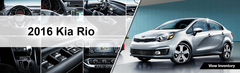 All Star Ford Prairieville >> Kia Dealership In Baton Rouge La All Star Kia Of Baton | Upcomingcarshq.com