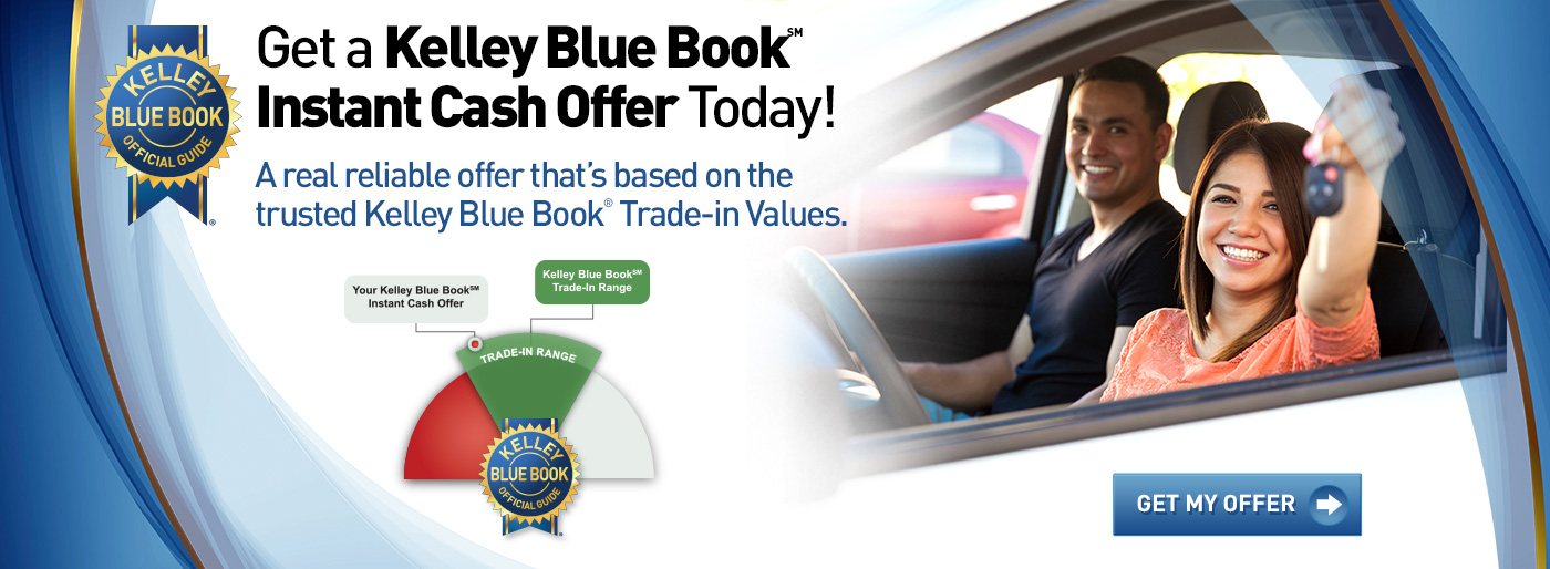 Value Your Trade  Wesley Chapel Nissan Dealership