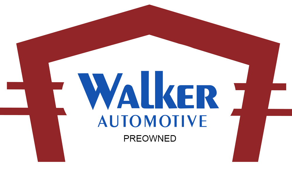 Walker La Used Car Dealers
