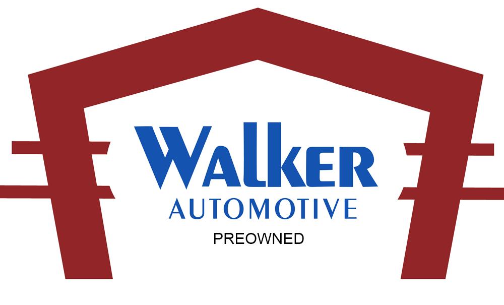 alexandria walker automotive new used honda gmc autos post. Black Bedroom Furniture Sets. Home Design Ideas