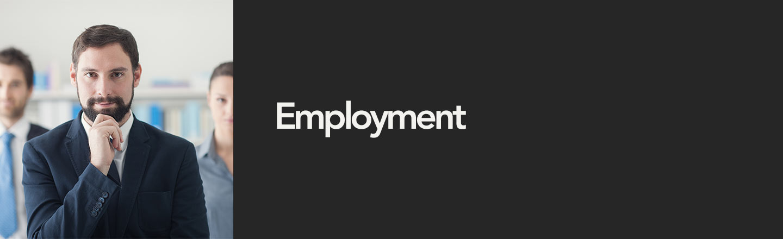 Employment at Honda of Ocala near the Villages, Florida