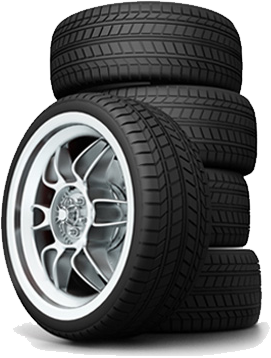 Discount Tire Program Honda Of Ocala Dealership