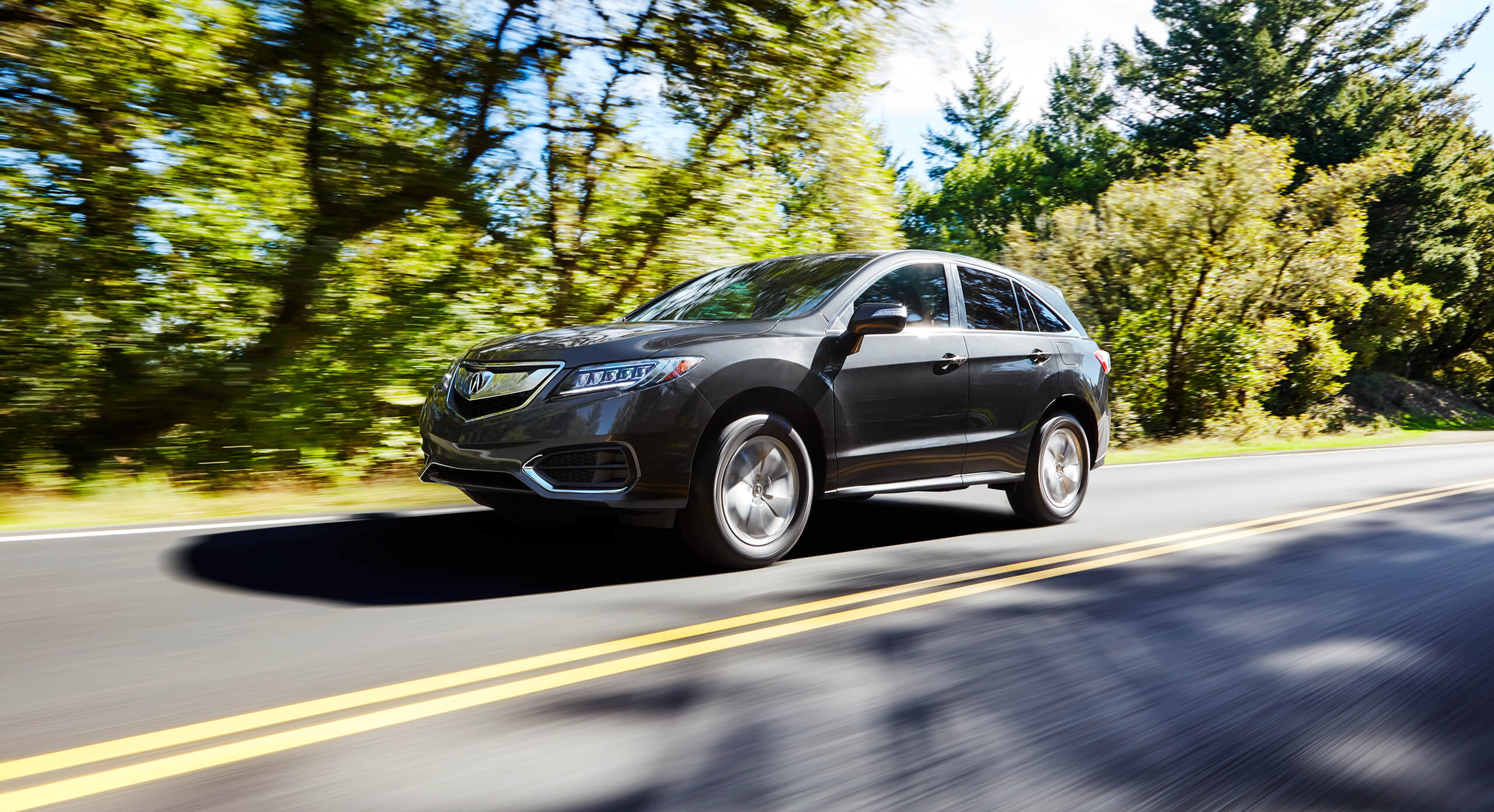 Acura Fort Worth >> 2017 Acura Rdx Dallas Fort Worth Acura Dealers