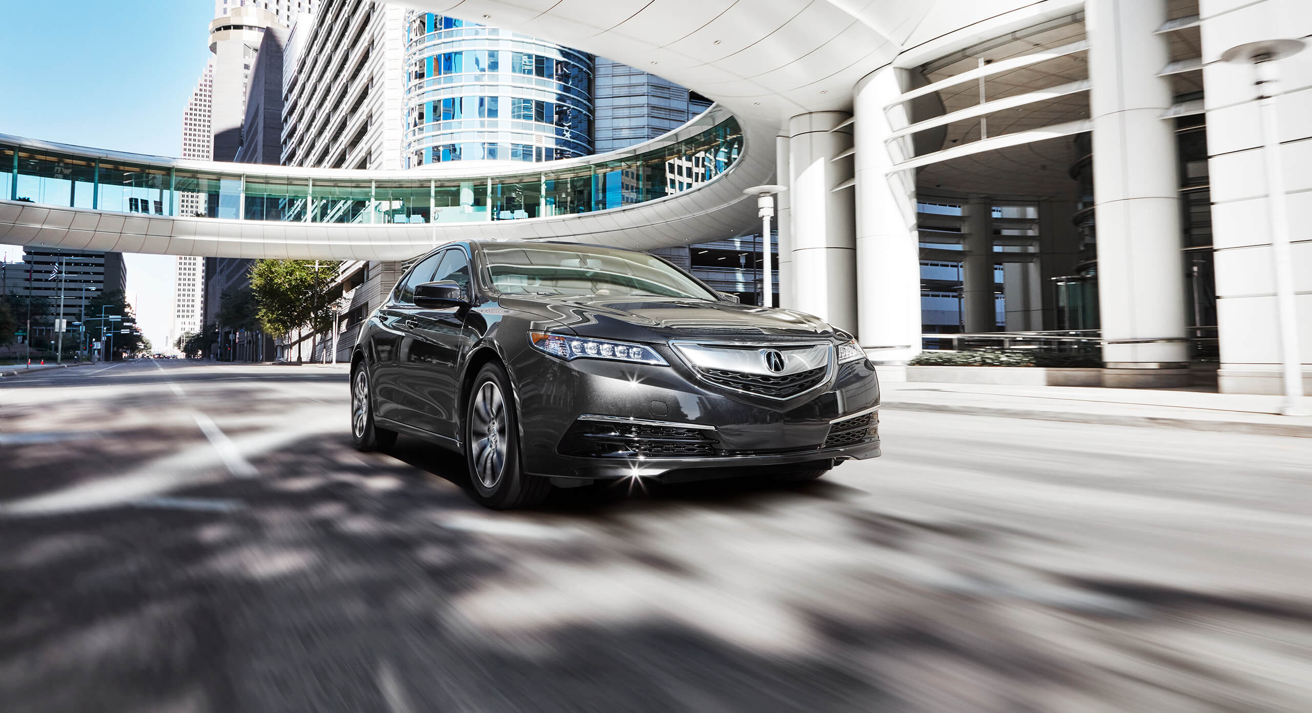 lovely dealer and image intended price awesome cars redesign for ball review acura parts