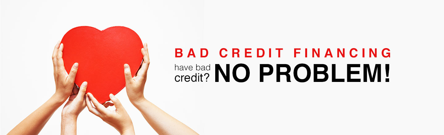 Portland Toyota Dealers >> Bad Credit Car Loans in Portland, OR | Toyota of Portland