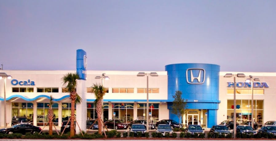 new used cars for sale honda of ocala dealership in marion county. Black Bedroom Furniture Sets. Home Design Ideas