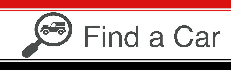 Find Cars Car Finder Berkeley Ca Toyota Of Berkeley