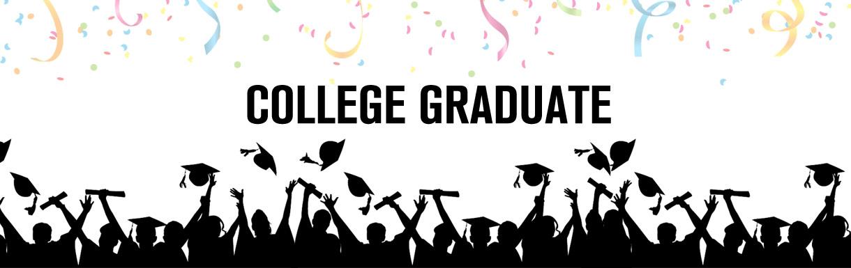 Honda College Graduate Program at Eskridge Honda