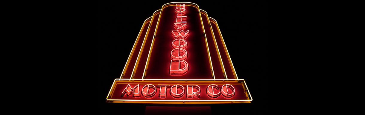 About Us Hollywood Motor Company In Breckenridge Hills