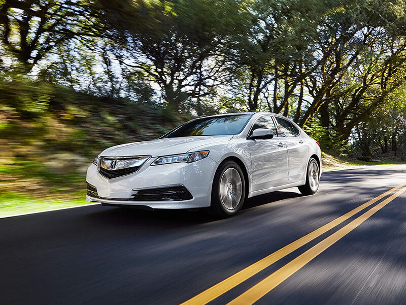 2017 TLX 1