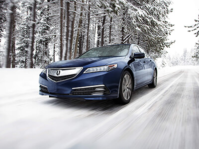 2017 TLX 3