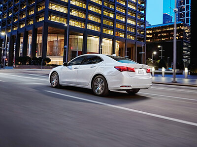 2017 TLX 6