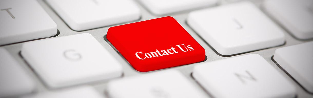 Contact Us Hollywood Motor Company