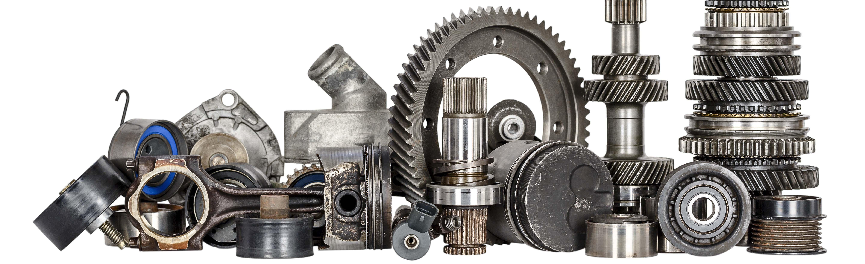 chrome product toyota parts rear genuine auto bumper corolla hdr