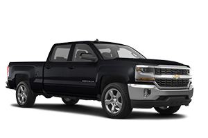 2016 chevrolet silverado 2500 in baton rouge la all star chevrolet. Cars Review. Best American Auto & Cars Review