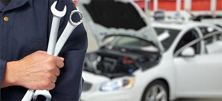 Vann York Honda >> Service & Parts Specials for Greensboro, NC Drivers | Vann York Honda