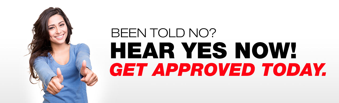 Used Car Guaranteed Approval Vann York Bargain Cars