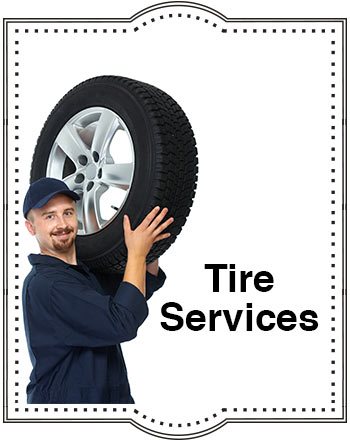 Toyota Tire Deals >> Toyota Tire Service Where To Buy Tires For Toyota Near Mobile Al