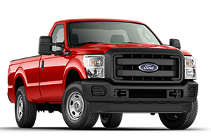 2016 ford super duty f 250 in denham springs la all star ford. Cars Review. Best American Auto & Cars Review