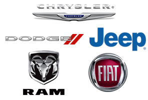 New & Used Car Dealership in Cookeville, TN | Cumberland ...