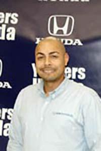 Alex Ramos Bio Image