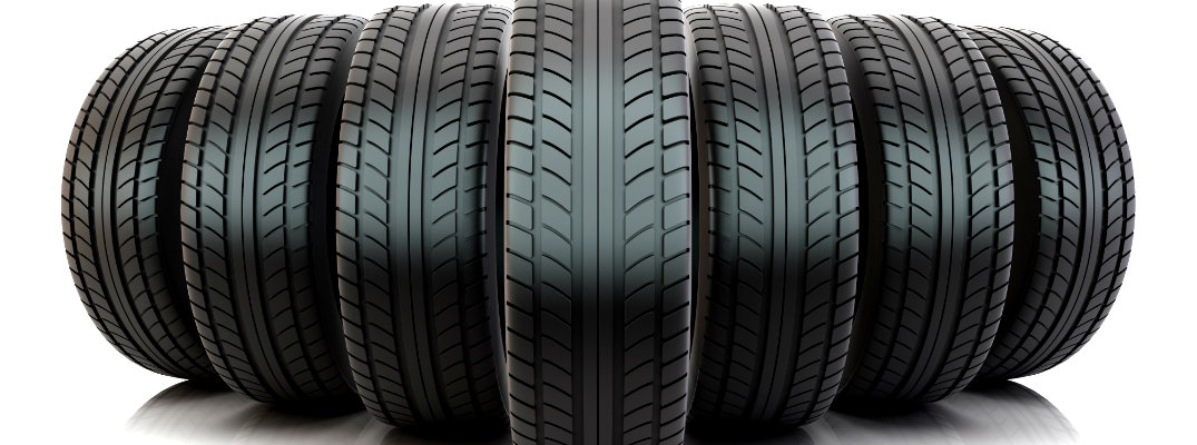 Toyota Tire Deals >> Tires Toyota Tires Car Tires Toyota Of Southern Maryland