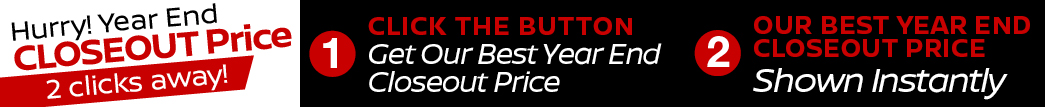 Get Our Best Price Instantly!