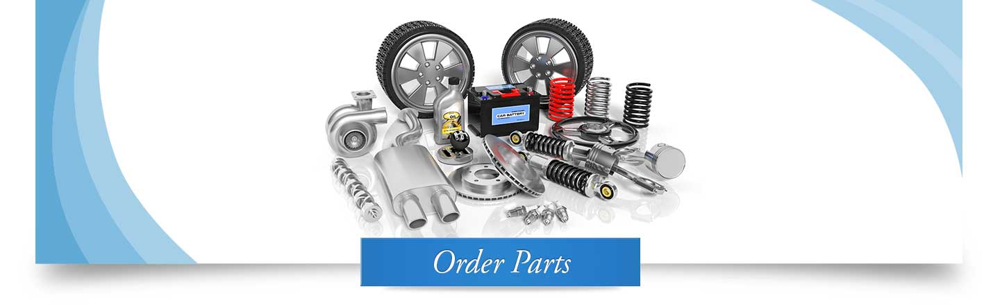 Order parts yonkers honda for Yonkers honda service center