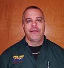 Jeff Logan Bio Image