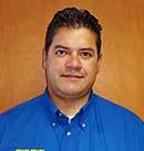 Edgar Ocampo Bio Image