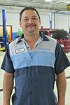 Chris Thomas Bio Image