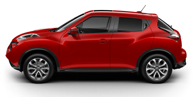 2017 & 2018 Nissan Models   Nissan Dealer in Yonkers NY ^