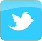 GanleyHonda Twitter