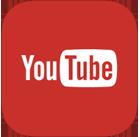 GanleyHonda YouTube