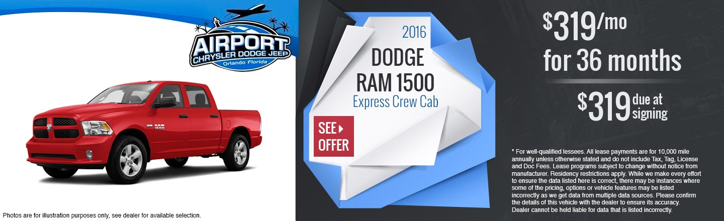 contact airport chrysler dodge jeep ram for more details. Cars Review. Best American Auto & Cars Review