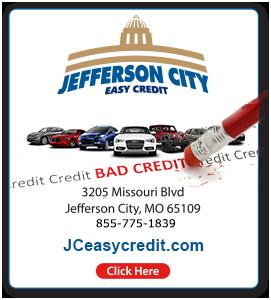 Kia Of Jefferson City >> Car Dealership in Jefferson City, MO | Jefferson City Autoplex