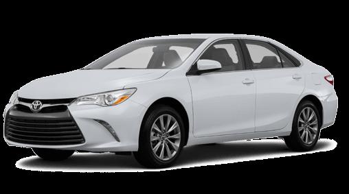 """""""Sun Toyota 2017"""