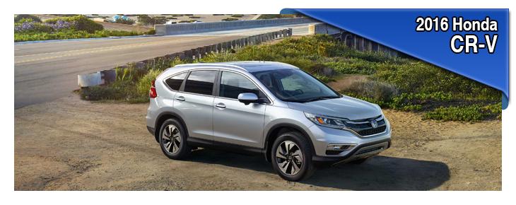 Honda Of Jefferson City
