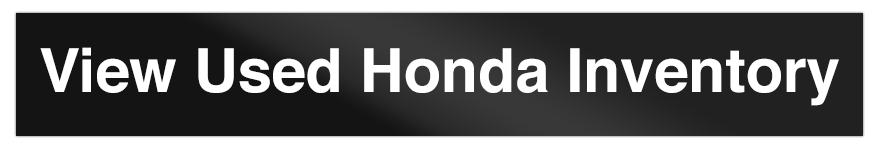 View Used Honda Inventory
