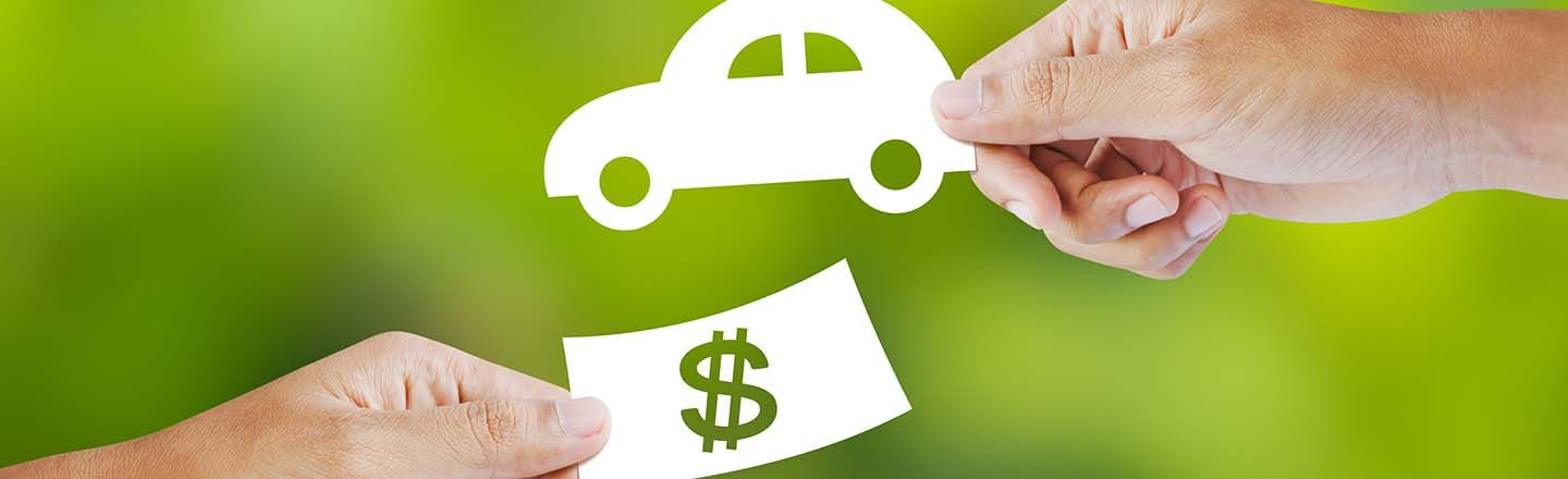 Bad Credit Car Loans in New Orleans Financial Assistance