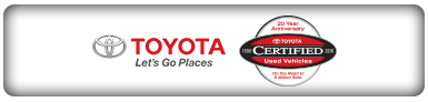 Toyota Dealership In Hamburg Pa Serving Allentown And