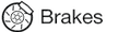 honda brake service near Glens Falls