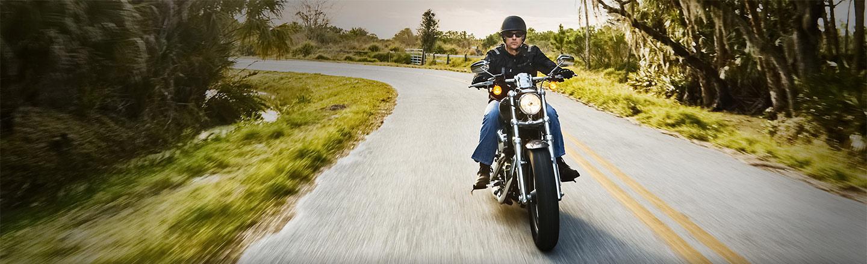Harley Davidson Dealers St Louis
