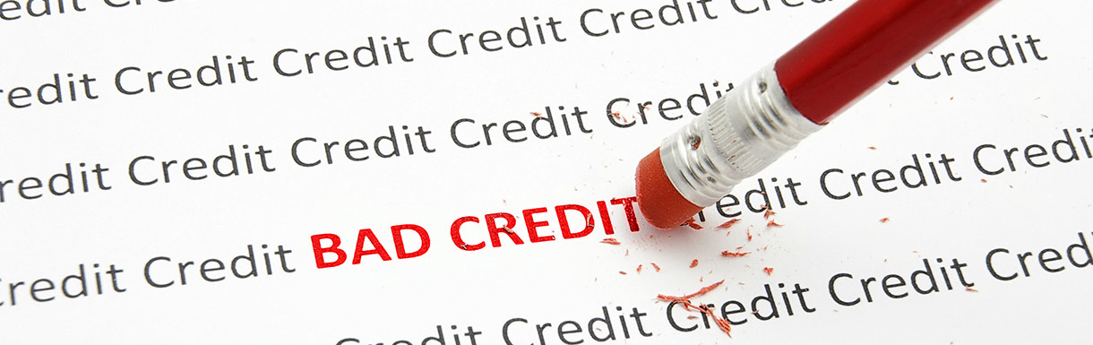 Bad Credit Auto Financing in Lumberton, NC | Nissan of Lumberton